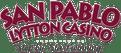 w121_san-pablo-lytton-casino