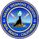 w80_naval_weapons_station_seal_beach
