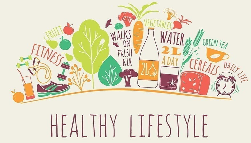 health-lifestyle