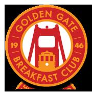 ggbc-logo-web