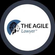 agile lawyer