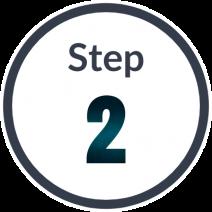 Step2 white