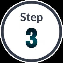 Step3 white