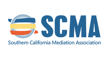 southern-calif-mediation-associ
