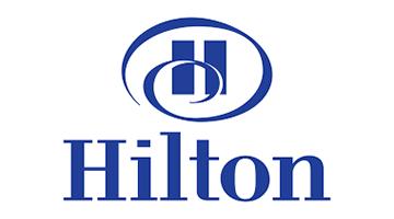 w96_hilton