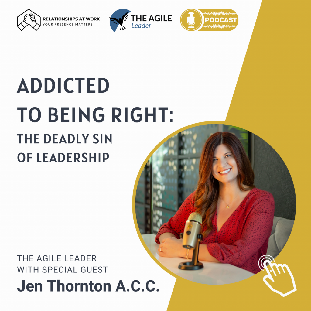Jen Thornton podcast insta 3