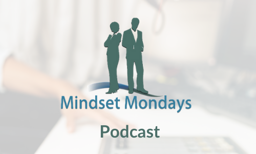 Podcast (2)